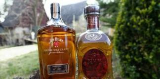 Viski - tosimiehen terveyssmoothie