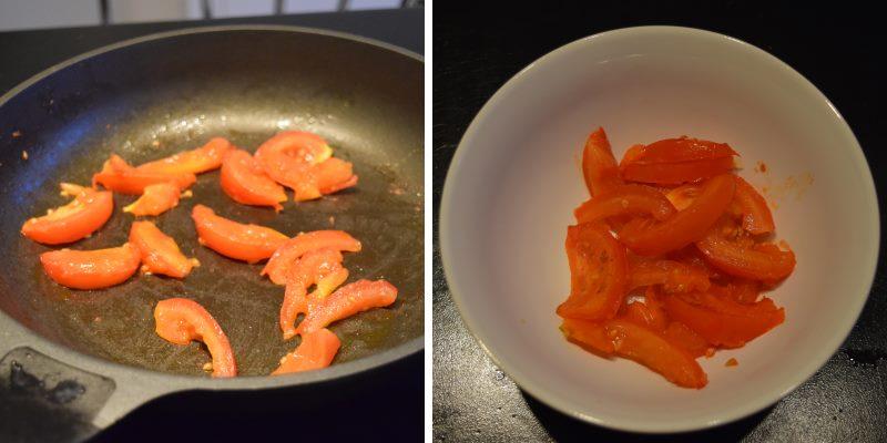bulkkiruokaa-jauheliha-riisi3