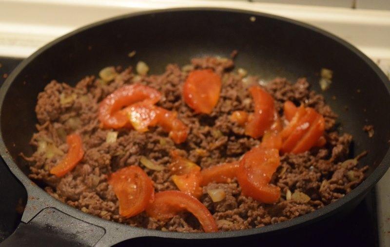 bulkkiruokaa-jauheliha-riisi5
