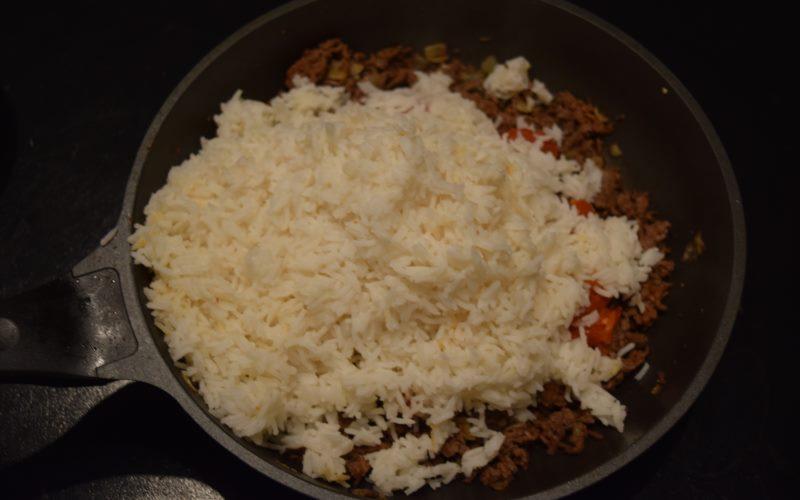 bulkkiruokaa-jauheliha-riisi52