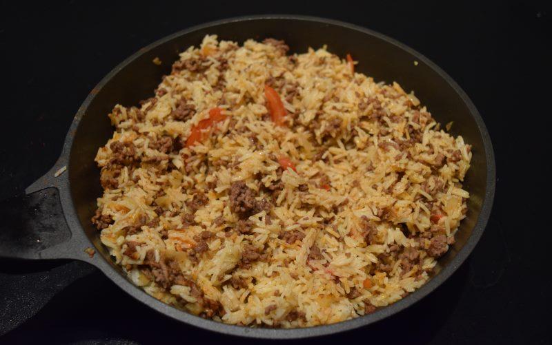 bulkkiruokaa-jauheliha-riisi6