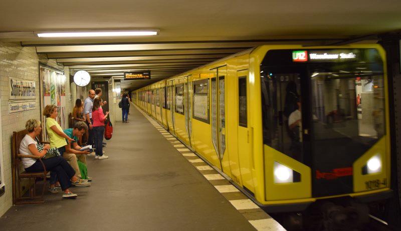 julkinen-liikenne-berliini