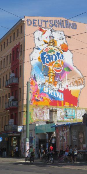 talon-seina-berliini