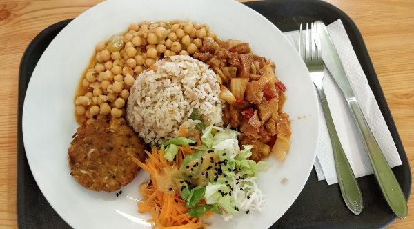 budapest hintataso ruoka