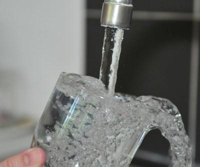 Veden juonti
