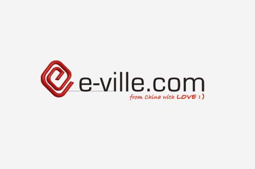 e-ville kokemuksia