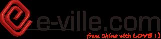 eville-logo