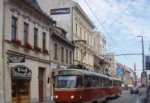 Bratislavan hintataso