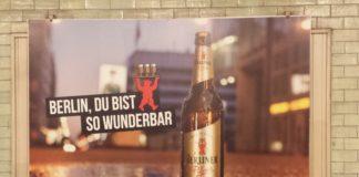 Halpa matka Berliiniin