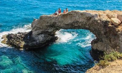 Kypros Hintataso 2021