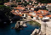 Dubrovnik hotellit