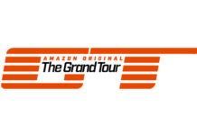 The Grand Tour Suomi