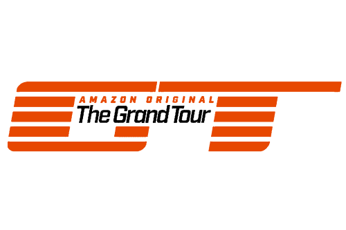 The Grand Tour Suomi
