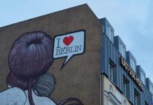 halpa hotelli berliini