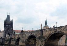 Halpa hotelli Praha