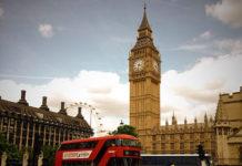Halvat hotellit Lontoo