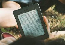 Kirjakauppa netissä