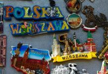 Varsova hintataso