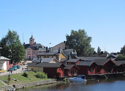 Halvat hotellit Turku