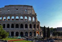 Rooma hintataso