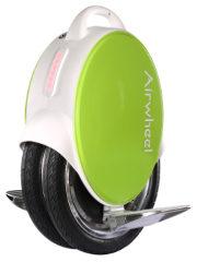 Airwheel yksipyöräinen tasapainoskootteri