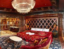 paras hotelli riiassa