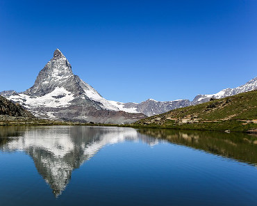 Sveitsi hintataso