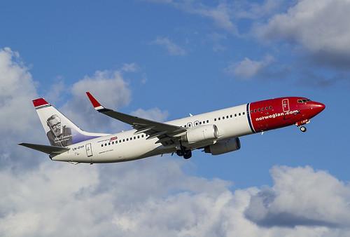 Norwegian kokemuksia - tiedä nämä asiat kun varaat lennot | Roinanen