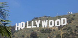 Los Angeles hintataso