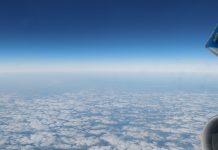 ukraine international airlines kokemuksia