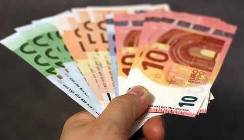Miten saada helppoa rahaa kotoa käsin?