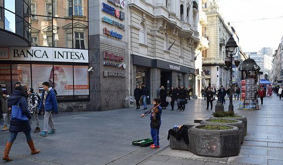 belgrad hintataso
